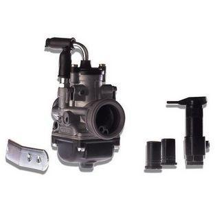 Malossi | carburateurset sha maxi 16mm malossi 1610992