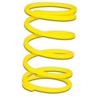 Malossi | koppelingdrukveer sfe / zip oud type 3.9 geel malossi 297077.y0