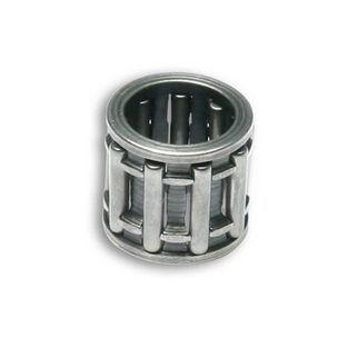 Malossi | naaldlager pistonpen bromfiets vespa 10mm malossi 663974b