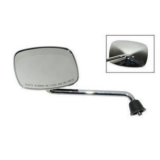 Vespa | spiegel vespa S links origineel cm178901