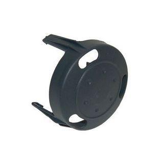 Piaggio | kapje motorophanging zip2006 4-takt piaggio origineel 655151