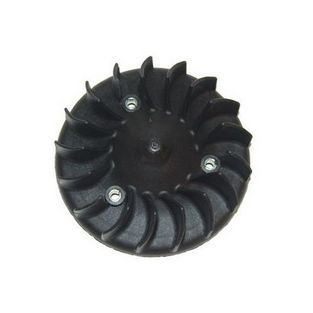 Piaggio | koelvin vliegwiel sp.c one / zip>09 / zip2000 piaggio orgineel 828765