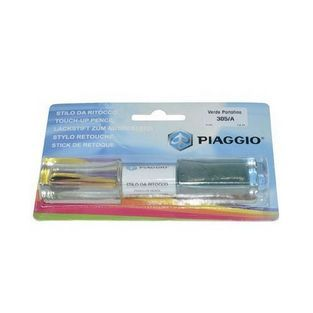 Piaggio | lakstift groen 305 piaggio origineel 610719m003