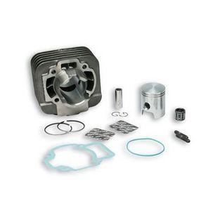 Malossi | cilinder mojito piaggio ac / sp.c one 40mm malossi 318519