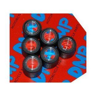 Variorolsets | variorolset 8.5gr kymco / peugeot / china 4-takt gy6 piaggio oud type 16x13mm DMP