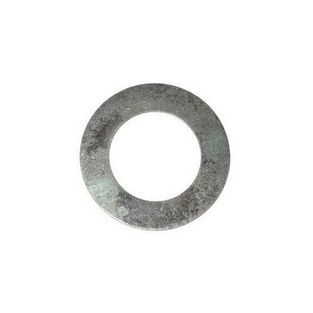 Piaggio   ring voorwielas lx piaggio orgineel 1177445