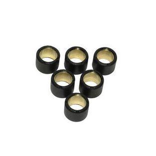 Variorolsets | variorolset 4.5gr 17x13.5mm rms