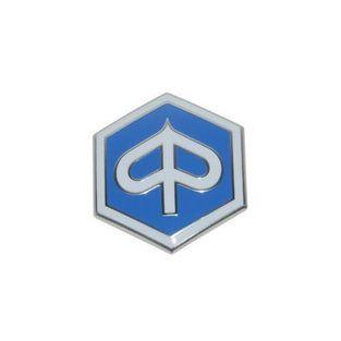 Piaggio | logo klik voorkap piaggio fly 2012 piaggio origineel 624554