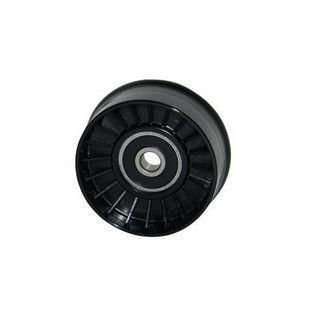 Piaggio | spanrol v-snaar gts250 / gts300 / mp3-300 piaggio orgineel 833989