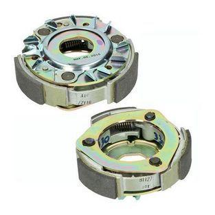 Piaggio | Koppeling segment piaggio gts250 / gts300 / mp3-300 piaggio origineel 8722515