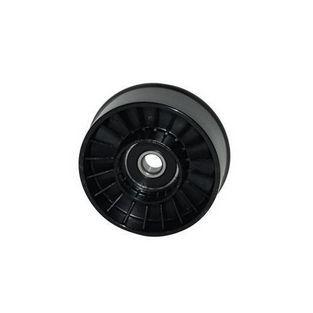 Piaggio | spanrol v-snaar beverly 500 / mp3-400cc / nex500 / x9-500 piaggio orgineel 834304