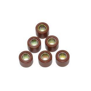 Piaggio | variorolset 25km piaggio fly 4-takt 2v (2-klepper) / vespa lx 4-takt 2v (2-klepper) / lxv 4-takt-2v (2-klepper) / mojito / s 4-takt-2v (2-klepper) / zip 4-takt piaggio origineel cm1102045