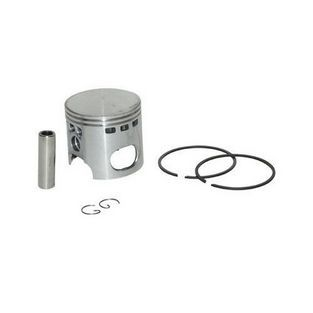 Malossi | zuiger maat B piaggio ape / pk50 / pk-xl 55mm malossi 344981.b0