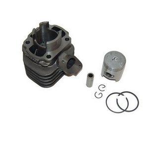 Cpi | cilinder cpi / f12r ac / keeway 40mm DMP