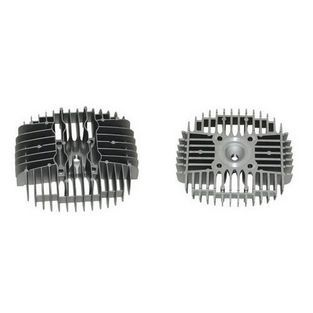 Kreidler | cilinderkop super kreidler rs 44mm