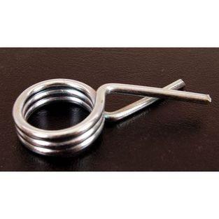 Kreidler | schakelveer indirect kreidler 4v (4-klepper)