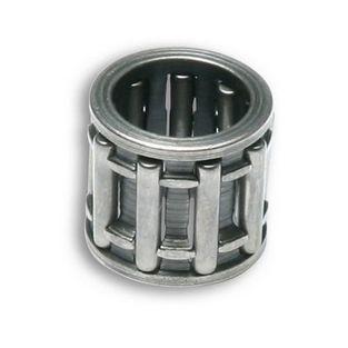 Malossi | naaldlager pistonpen minarelli horizontaal en verticaal 10mm malossi 663209
