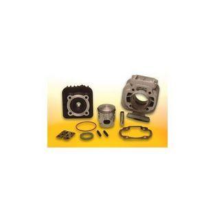 Malossi | cilinder+kopminarelli verticaal 47mm malossi mhr 317559
