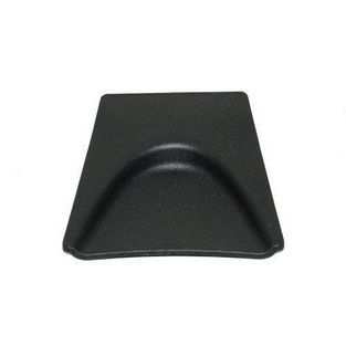 Aprilia | framenummerklepje aprilia sr factory zwart origineel ap8268082