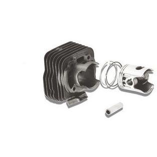 Malossi | cilinder kymco dj / kb-k12 47mm malossi 316998