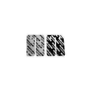 Malossi   membraanplaatset minarelli horizontaal. piaggio 2-takt / aprilia sr piaggio carbon malossi 277054.c0