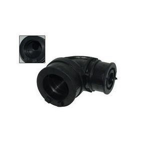 Tomos | rubber carburateur-spruitstuk tomos funtastic  / revivacityl ts origineel 236653