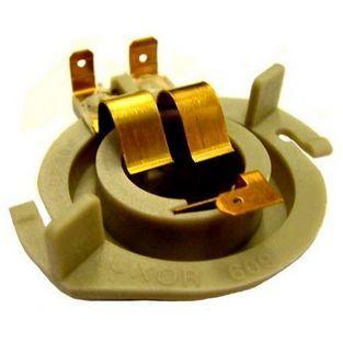 Peugeot | fitting koplamp origineel model yamaha aerox / peugeot speedfight / vivacity
