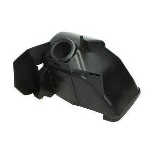 Peugeot   koelkap cilinder buxy / speedfight / vivacity / peugeot zenith