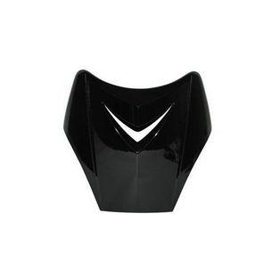 Peugeot | voorkap boven peugeot vivacity zwart DMP