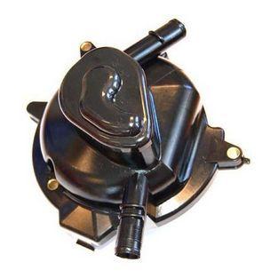Peugeot | waterpomp peugeot speedfight zwart