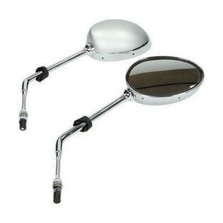 Peugeot | spiegels peugeot django evasion / django sport origineel a09023