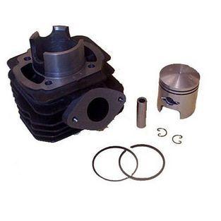 Metrakit | cilinder atl ac ot / hab / hun / pad 41mm metrakit 804d2110