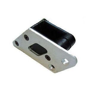 Derbi | kettinggeleider achterbrug derbi senda onder origineel