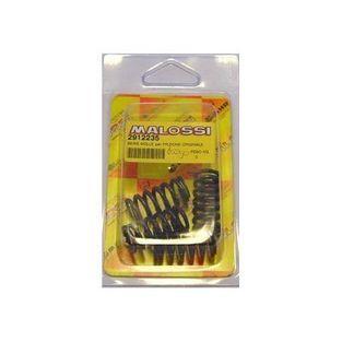 Malossi | Koppeling drukveer set minarelli am6 malossi 2912235 4pcs