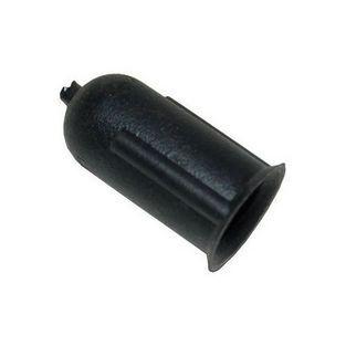Malaguti   stootrubber motorophanging f12 / f15 orgineel 08001000