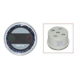 Malaguti | indicatieklok digitaal malaguti f15 rst rechts origineel 17816800
