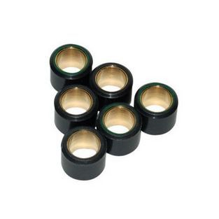 Malaguti | variorolset f12lc / f15 15x12mm orgineel 75608500