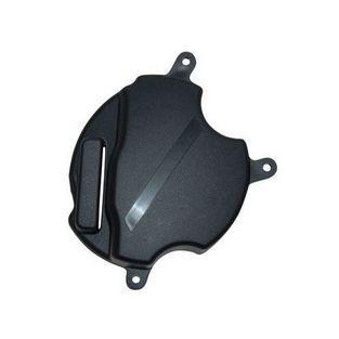 Piaggio | luchtinlaat kickstartdeksel zip2000sp zwart voor piaggio origineel 577352