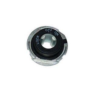 Piaggio   contactslothuls on / off vespa et4 / piaggio liberty / lx / gilera runner / s / sp.c one / zip2000 piaggio origineel 298581
