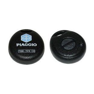 Piaggio | afstandsbediening alarm E-lux piaggio orgineel 602692m