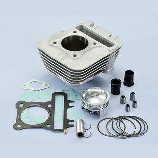 Polini | cilinder euro3 liberty iget 49mm polini 140.0223