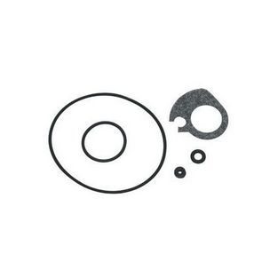 Piaggio | pakkingset carburateur weber run / sta piaggio orgineel 498475