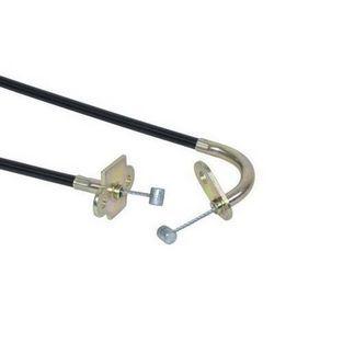 Sym   kabel tankdop mio orgineel 77245-a7a-000