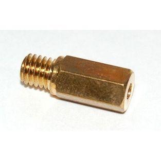 MK | sproeier carb. 24-28mm 125 mrd / keihin / oko