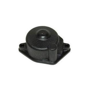 Dellorto | vlotterbak phva beta / italjet / malaguti 17.5mm dellorto 13678.96