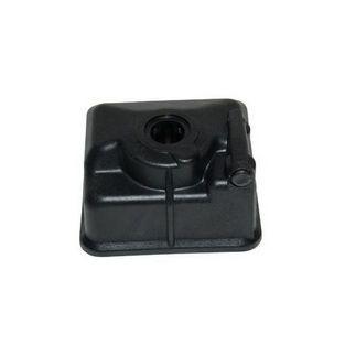 Dellorto | vlotterbak phbg-phbl scooter 25mm dellorto