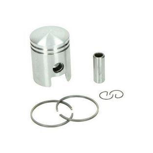 | zuiger (voor cilinder 123477) sachs 40mm dmp