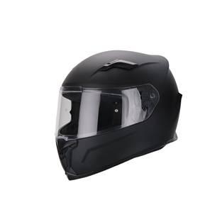 | Helm vito integraal duomo mat zwart