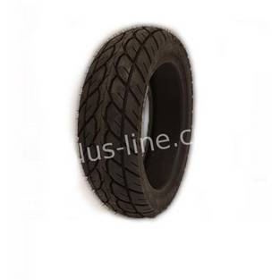| Band a-line 110/70-12 tl 47j pr356 ( all weather)