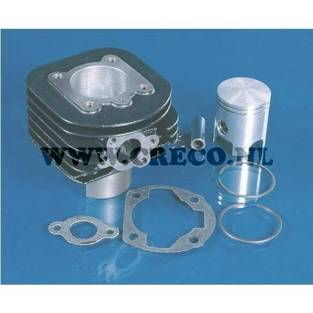 Polini | cilinder 43 / 12 velofax vespino polini